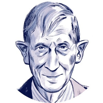 By the Book: Freeman Dyson