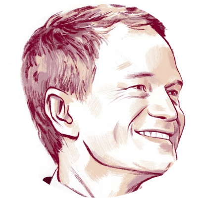 By the book: neil patrick harris