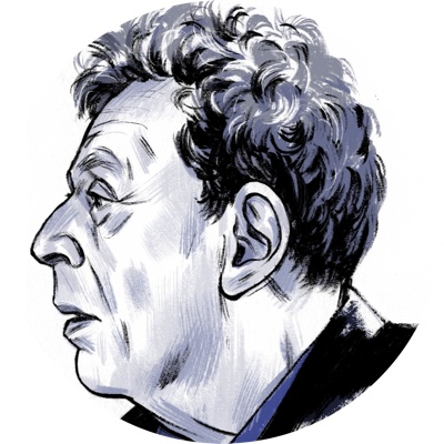 By the Book: Philip Glass