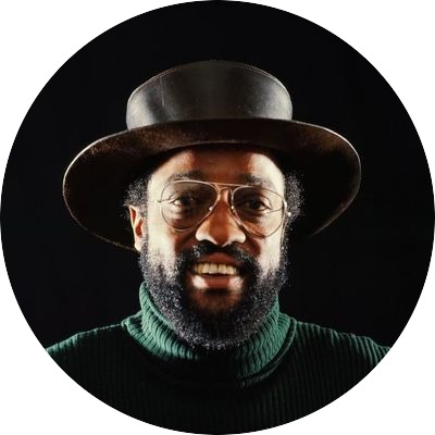 Remembering Billy Paul?