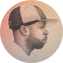 The Essential J Dilla?