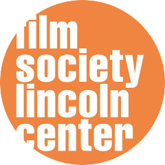 The Film Society of Lincoln Center