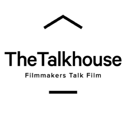 Talkhouse Film