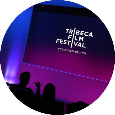 Tribeca Film Festival Must-Sees?