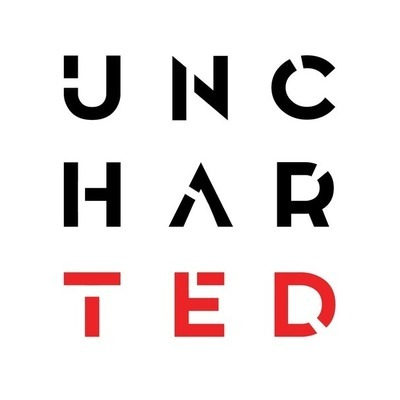 EXPLORE UNCHARTED?
