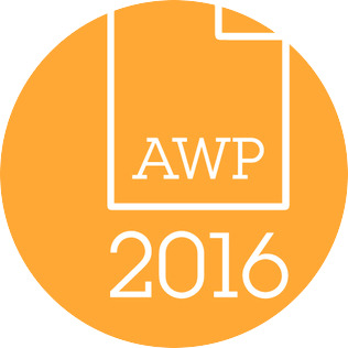What To Do At AWP 2016?