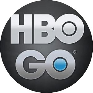 What To Stream on HBO Right Now?