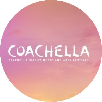 Who to see at Coachella 2016?