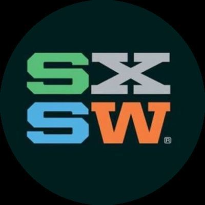 Who To See At SXSW 2016?