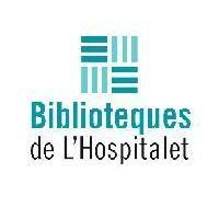 biblioteques.lh