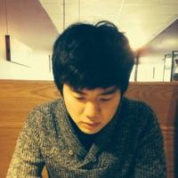 byunghoon
