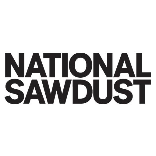 nationalsawdust