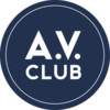 thea.v.club