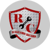 logo-circular (1)