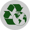 recicla_circular (1)