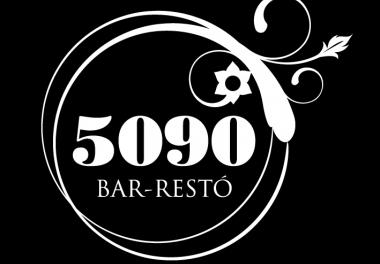 5090 Bistrot