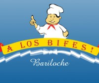 A los Bifes (Bariloche)
