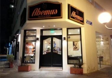 Abemus Resto & Wines