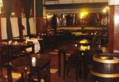 Absinth Resto Bar Absinth Resto Bar