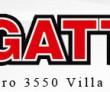 Agatta (Villa D...