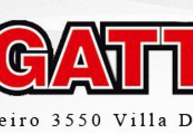 Agatta (Villa Devoto)