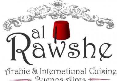 Al Rawshe