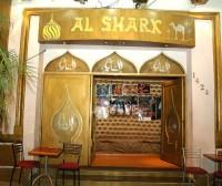 Al Shark