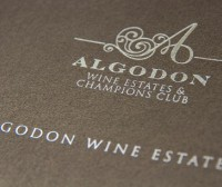 Algodon Club & Wine Bar