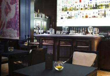 Algodon Club & Wine Bar