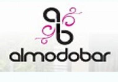 Almodobar