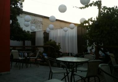 B Resto Bar