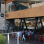Balthazar (Mall Sport)