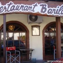 Bariloche (Mall Plaza Oeste)