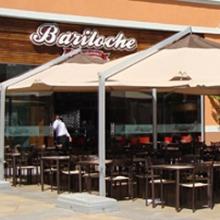 Bariloche Mall Plaza Los Ángeles