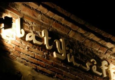 batYuseff