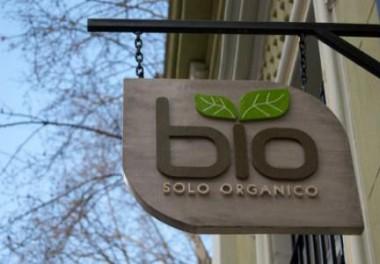 Bio Solo Organico