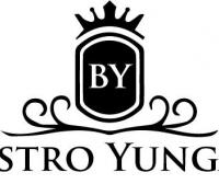 Bistro Yungay