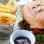 Boston Burger (Los Trapenses)