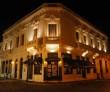 Brasserie Petan...