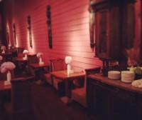 Buda Bar