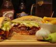 Burger Schop (A...