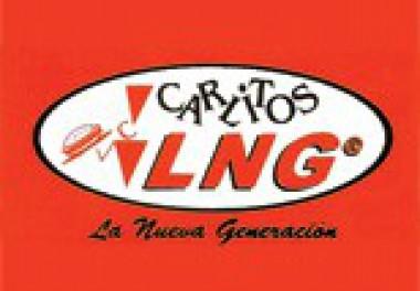Carlitos LNG
