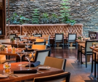 Catae Restaurante  - Renai...