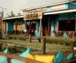 Ceviche Pilar