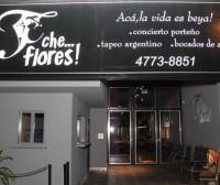 Che Flores
