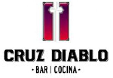 Cruz Diablo