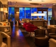 D-Bar & Lounge ...