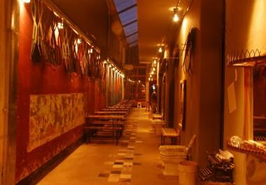 Dada Resto Bar