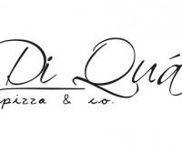 DiQua