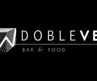 DobleVe Bar